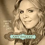 Coming Out of the Pain By Amy Dalley (2012-03-26) Reviews