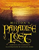 img - for Paradise Lost book / textbook / text book