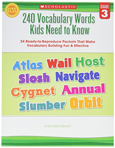 scholastic-elementary-school-240-vocabulary-words-kids-need-to-know-grade-3