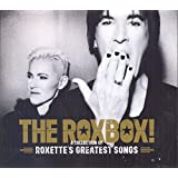 Roxbox-a Collection of Roxette's Greatest Songs