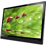 VIZIO E221-A1 22-Inch 1080p 60Hz LED HDTV (2013 Model)