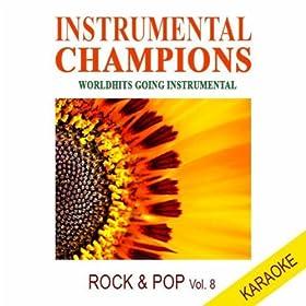 48 instrumental by chopstix