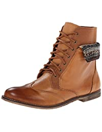 The SAK Women's Julia Boot
