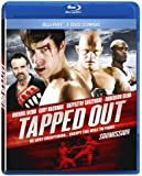 Tapped Out (BR+DVD) [Blu-ray] (Bilingual)