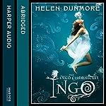 Ingo | Helen Dunmore
