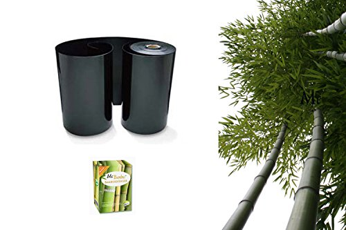 bambus rhizomsperre bambus rhizomsperre online kaufen. Black Bedroom Furniture Sets. Home Design Ideas