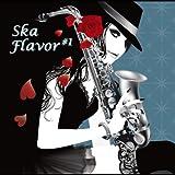 Ska Flavor #1