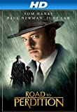 Road to Perdition HD (AIV)