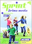 Sprint in prima media. Matematica. Pe...