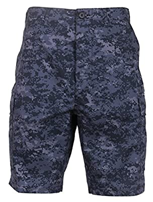 Rothco P/C BDU Shorts from RSR Group, Inc