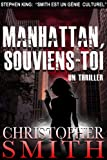 Manhattan, Souviens-Toi (Fifth Avenue) (French Edition)