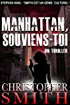 Manhattan, Souviens-Toi (Fifth Avenue)