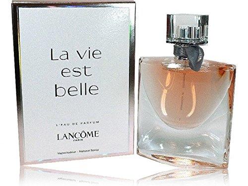 LANCOME LA VIE EST BELLE 75 ml