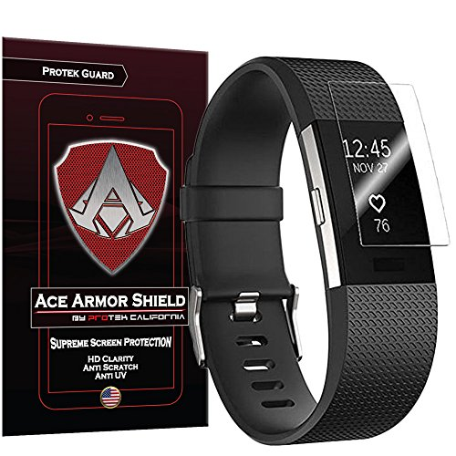 ace-armor-shield-protek-guard-screen-protector-for-the-fitbit-charge-2-6-pack-with-free-lifetime-rep