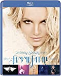 Britney Spears Live: The Femme Fatale...