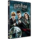 Harry Potter et l'Ordre du Phenix - Edition Simplepar Daniel Radcliffe