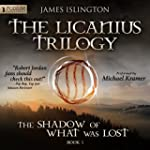 The Shadow of What Was Lost: The Lica...