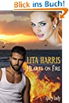 Hearts on Fire: Lilly und Antonio - e...
