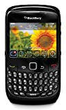 BlackBerry Curve 8520 Quadband GPS mobile phone Unlocked