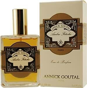 Annick Goutal Orientalists By Annick Goutal For Men Ambre Fetiche Eau De Parfum Spray 3.4 Oz