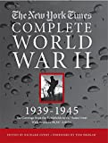 img - for New York Times Complete World War 2: All the Coverage from the Battlefields and the Home Front book / textbook / text book