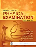 img - for Seidel's Guide to Physical Examination, 8e (Mosby's Guide to Physical Examination (Seidel)) book / textbook / text book