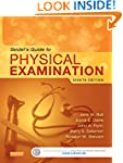 Seidel's Guide to Physical Examinatio...