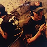 Either / Or ~ Elliott Smith