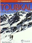 Toubkal - guia de ascensiones y escal...