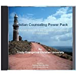 The Christian Counseling Power Pack