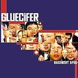 Basement Apes - Gluecifer