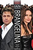51kcSbQAERL. SL160  Brangelina: The Untold Story of Brad Pitt and Angelina Jolie Reviews