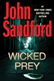 Wicked Prey eBook: John Sandford