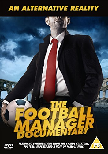 an-alternative-reality-the-football-manager-documentary-dvd