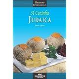 A Cozinha Judaica