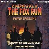 img - for The Fox Run: Endworld Series, Book 1 book / textbook / text book