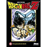 Dragon Ball Z - Les films Vol.1