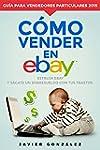 C�mo vender en Ebay: Gu�a para vended...