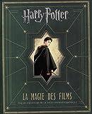 Harry Potter, la magie des films...