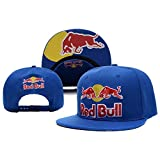 Red Bull Cap/Red Bull Baseball Cap - Shop Offers a Variety Of Colors