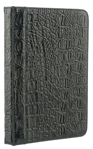 m-edge-go-jacket-schutzhulle-fur-kindle-4-reptilleder-optik-schwarz