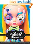 Doll Scene