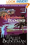 Christmas Diamond, a Novella (The Jew...
