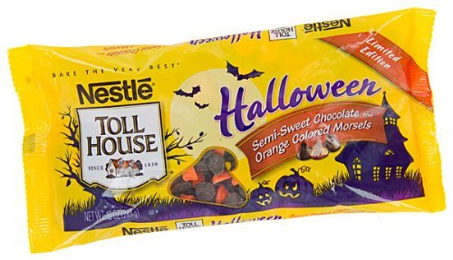 nestle-toll-house-halloween-semi-sweet-chocolate-and-orange-colored-morsels-limited-edition-2-pack