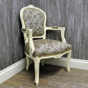 furniture living room furniture chairs armchairs