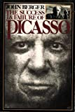 The Success and Failure of Picasso (0394739000) by Berger, John