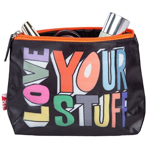 urban-outfitters-cosmetic-wash-bag-black-love-your-stuff-22x135cm-by-urban-outfitters