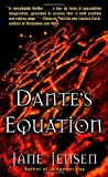 Dante's Equation (0345430387) by Jane Jensen