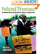 Polluted Promises