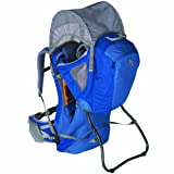 Kelty Journey 2.0 Child Frame Carrier